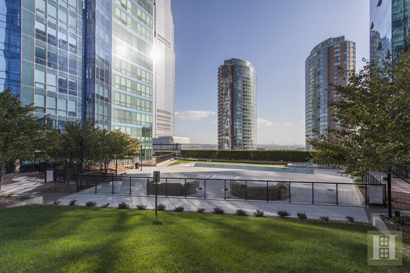77 Hudson St 3503, Jersey City Downtown, New Jersey, 07302, $1,650,000, Sold Property, Halstead Real Estate, Photo 17