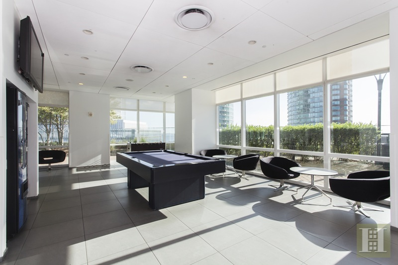 77 Hudson St 3503, Jersey City Downtown, New Jersey, 07302, $1,650,000, Sold Property, Halstead Real Estate, Photo 19