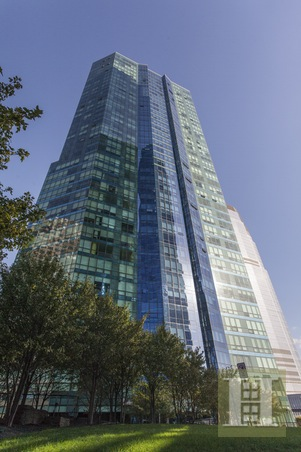 77 Hudson St 3503, Jersey City Downtown, New Jersey, 07302, $1,650,000, Sold Property, Halstead Real Estate, Photo 24