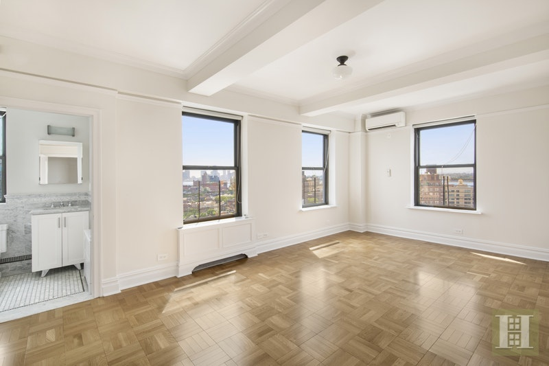56 Seventh Avenue 20a, West Village, NYC, 10011, $14,167, Rented Property, Halstead Real Estate, Photo 8