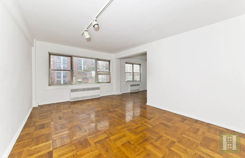288 Lexington Avenue, Midtown East, NYC, 10016, $482,000, Sold Property, Halstead Real Estate, Photo 2