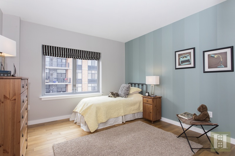 609 Observer Highway Ph4, Hoboken, New Jersey, 07030, $1,385,000, Sold Property, Halstead Real Estate, Photo 7