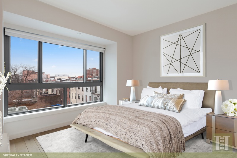 2231 Adam Clayton Powell 520, Upper Manhattan, NYC, 10027, Price Not Disclosed, Rented Property, ID# 16114785, Halstead