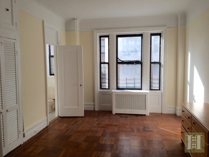 Upper West Side, Upper West Side, NYC, 10024, $9,750, Property For Rent, Halstead Real Estate, Photo 3