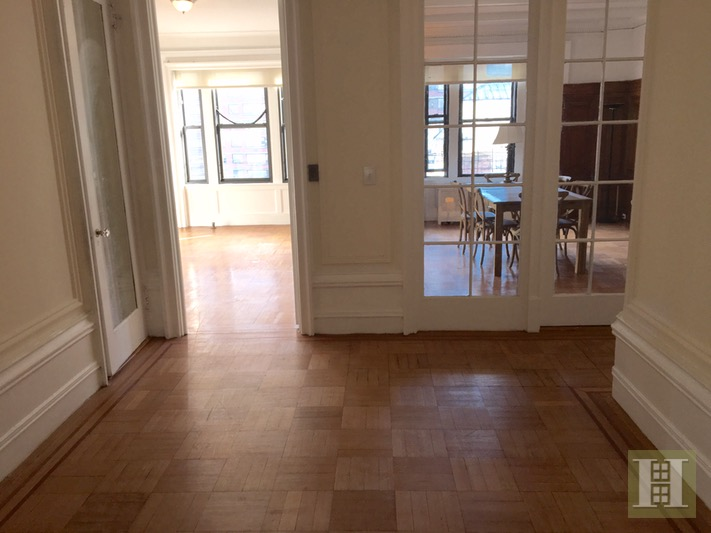 Upper West Side, Upper West Side, NYC, 10024, $9,750, Property For Rent, Halstead Real Estate, Photo 5