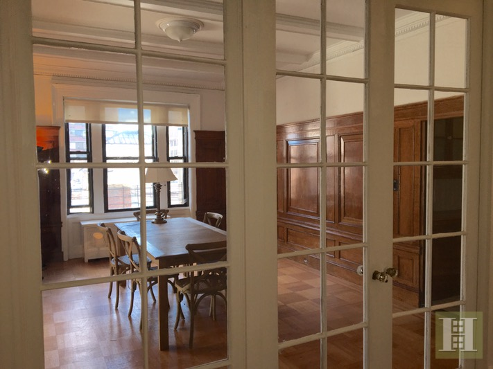 Upper West Side, Upper West Side, NYC, 10024, $9,750, Property For Rent, Halstead Real Estate, Photo 6