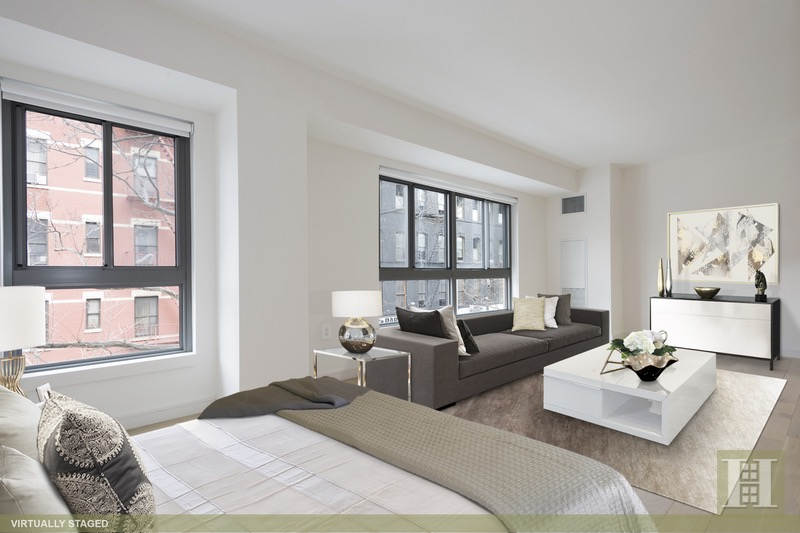 2231 Adam Clayton Powell 313, Upper Manhattan, NYC, 10027, Price Not Disclosed, Rented Property, Halstead Real Estate, Photo 1