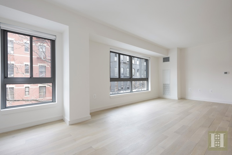 2231 Adam Clayton Powell 313, Upper Manhattan, NYC, 10027, Price Not Disclosed, Rented Property, Halstead Real Estate, Photo 2