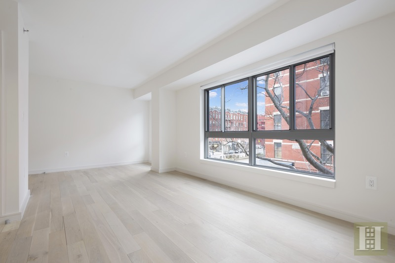 2231 Adam Clayton Powell 313, Upper Manhattan, NYC, 10027, Price Not Disclosed, Rented Property, Halstead Real Estate, Photo 4