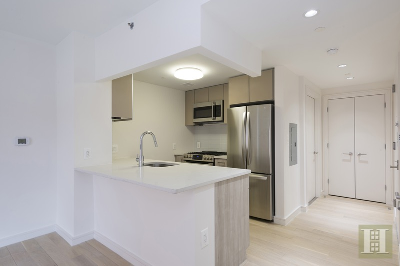 2231 Adam Clayton Powell 313, Upper Manhattan, NYC, 10027, Price Not Disclosed, Rented Property, Halstead Real Estate, Photo 5
