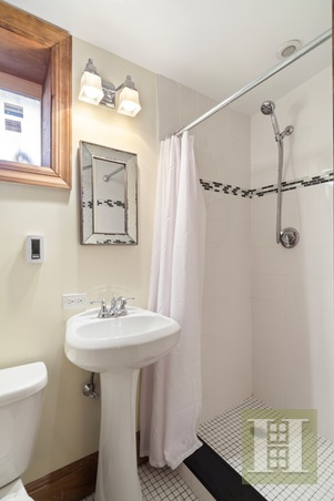 735 East 136th Street Townhouse, Mott Haven, New York, 10454, Price Not Disclosed, Rented Property, Halstead Real Estate, Photo 4