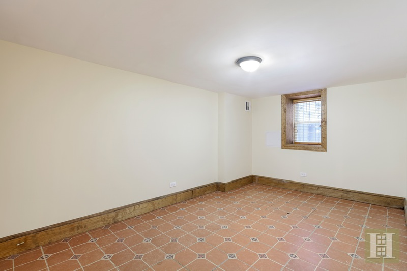 735 East 136th Street Townhouse, Mott Haven, New York, 10454, Price Not Disclosed, Rented Property, Halstead Real Estate, Photo 6