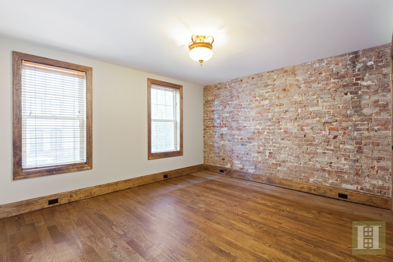 735 East 136th Street Townhouse, Mott Haven, New York, 10454, Price Not Disclosed, Rented Property, Halstead Real Estate, Photo 7