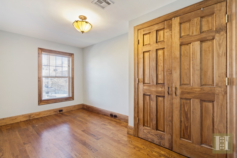 735 East 136th Street Townhouse, Mott Haven, New York, 10454, Price Not Disclosed, Rented Property, Halstead Real Estate, Photo 8