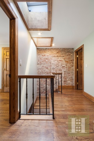 735 East 136th Street Townhouse, Mott Haven, New York, 10454, Price Not Disclosed, Rented Property, Halstead Real Estate, Photo 9