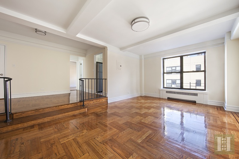 231 East 76th Street 2i, Upper East Side, NYC, 10021, Price Not Disclosed, Rented Property, Halstead Real Estate, Photo 1