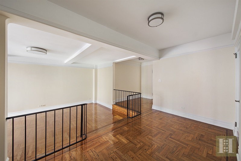 231 East 76th Street 2i, Upper East Side, NYC, 10021, Price Not Disclosed, Rented Property, Halstead Real Estate, Photo 2