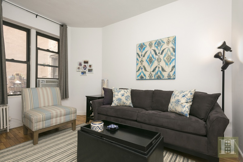 321 East 12th Street 7, East Village, NYC, 10003, Price Not Disclosed, Rented Property, Halstead Real Estate, Photo 1