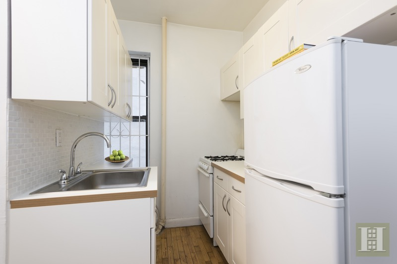 321 East 12th Street 7, East Village, NYC, 10003, Price Not Disclosed, Rented Property, Halstead Real Estate, Photo 3