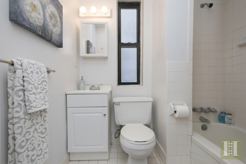 321 East 12th Street 7, East Village, NYC, 10003, Price Not Disclosed, Rented Property, Halstead Real Estate, Photo 4