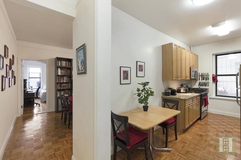 804 West 180th Street 6 - $469,000, Upper Manhattan, NYC, Property ...