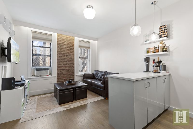 48 West 138th Street 3l, Upper Manhattan, NYC, 10037, Price Not Disclosed, Rented Property, Halstead Real Estate, Photo 1