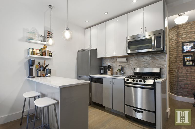 48 West 138th Street 3l, Upper Manhattan, NYC, 10037, Price Not Disclosed, Rented Property, Halstead Real Estate, Photo 2