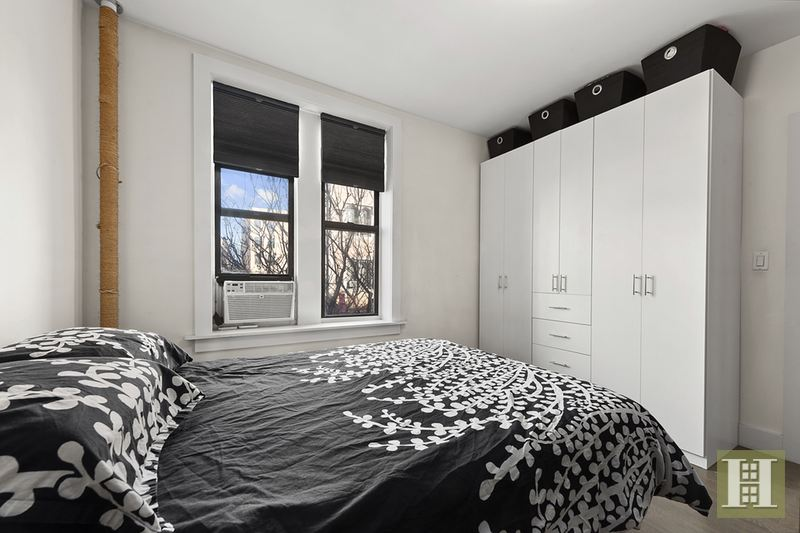 48 West 138th Street 3l, Upper Manhattan, NYC, 10037, Price Not Disclosed, Rented Property, Halstead Real Estate, Photo 3
