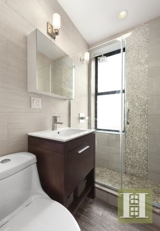 48 West 138th Street 3l, Upper Manhattan, NYC, 10037, Price Not Disclosed, Rented Property, Halstead Real Estate, Photo 4