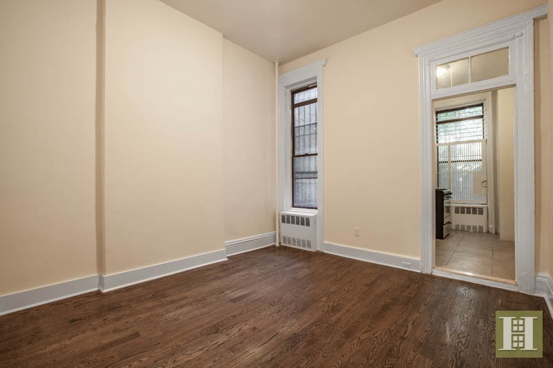 437 Jefferson Avenue 1a, Bedford Stuyvesant, Brooklyn, NY, 11221, Price Not Disclosed, Rented Property, Halstead Real Estate, Photo 2