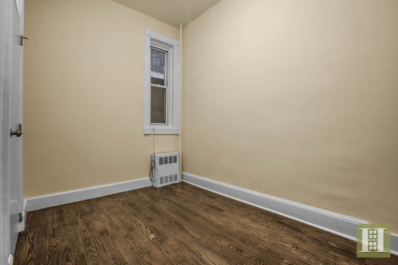 437 Jefferson Avenue 1a, Bedford Stuyvesant, Brooklyn, NY, 11221, Price Not Disclosed, Rented Property, Halstead Real Estate, Photo 3