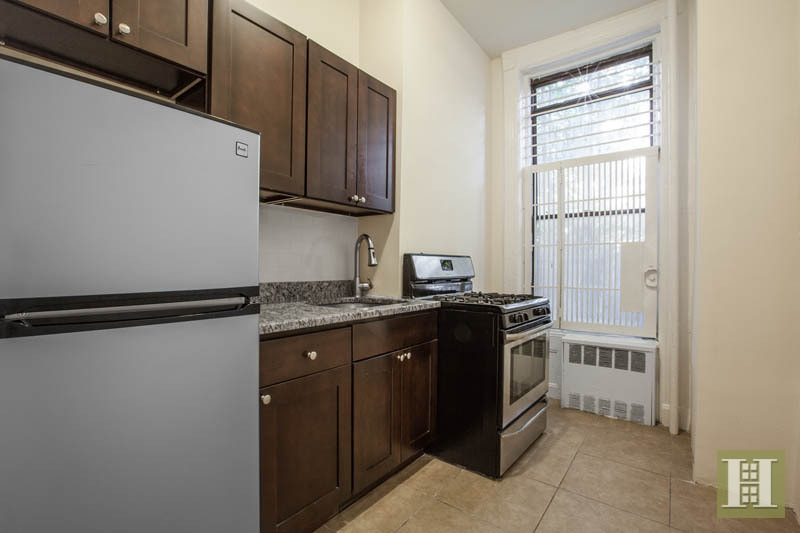 437 Jefferson Avenue 1a, Bedford Stuyvesant, Brooklyn, NY, 11221, Price Not Disclosed, Rented Property, Halstead Real Estate, Photo 4