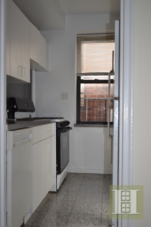 680 Fort Washington Aven 6A, Upper Manhattan, NYC, $2,000, Web #: 16158818