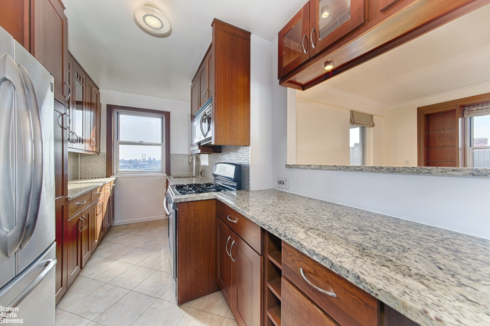 453 Fdr Drive, Lower East Side, NYC, 10002, Price Not Disclosed, Rented Property, Halstead Real Estate, Photo 2