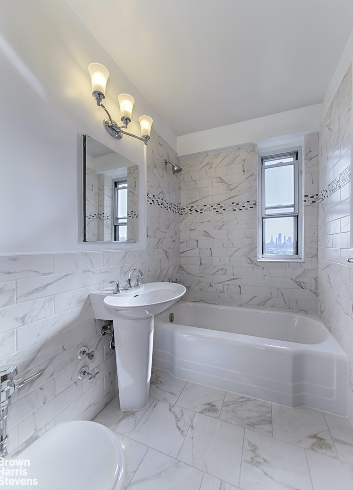453 Fdr Drive, Lower East Side, NYC, 10002, Price Not Disclosed, Rented Property, Halstead Real Estate, Photo 4