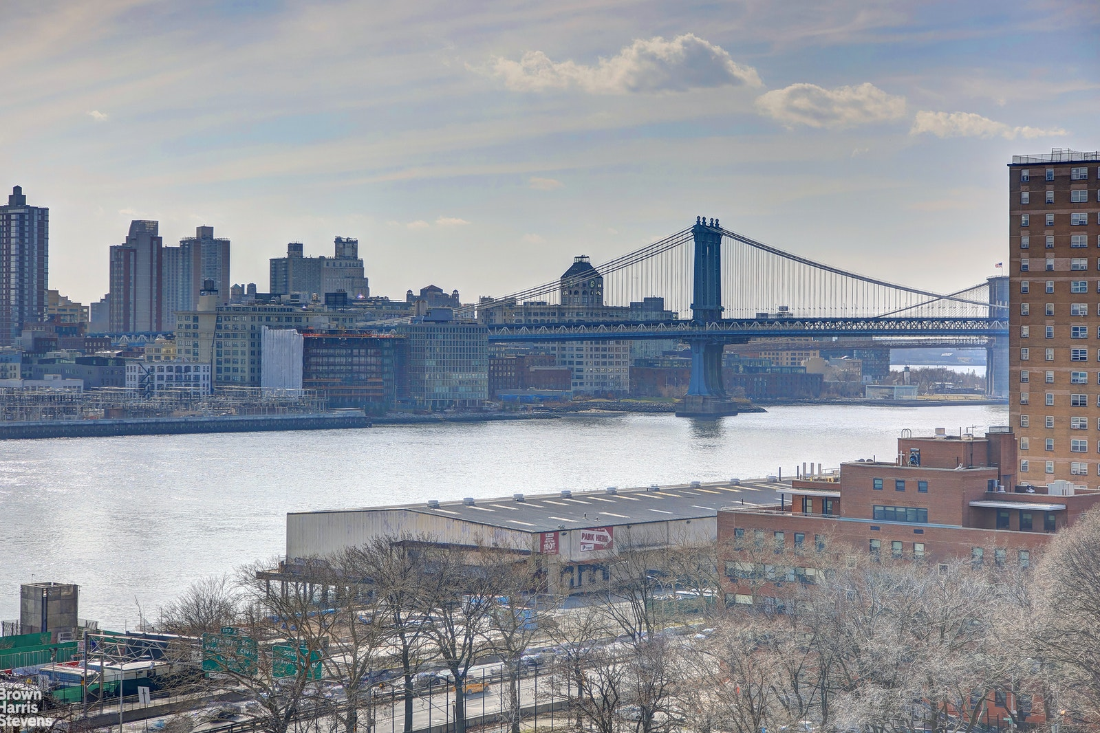 453 Fdr Drive, Lower East Side, NYC, 10002, Price Not Disclosed, Rented Property, Halstead Real Estate, Photo 6
