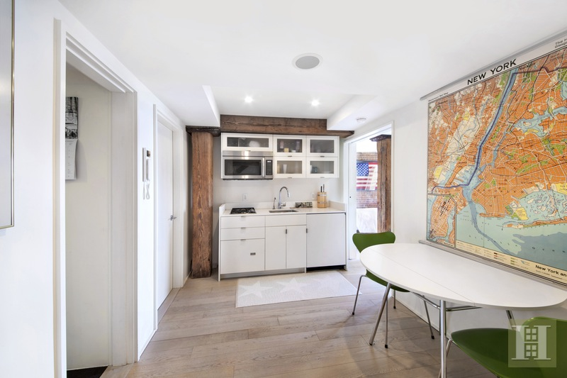 Hudson River Loft, Tribeca, NYC, 10013, Price Not Disclosed, Rented Property, Halstead Real Estate, Photo 15