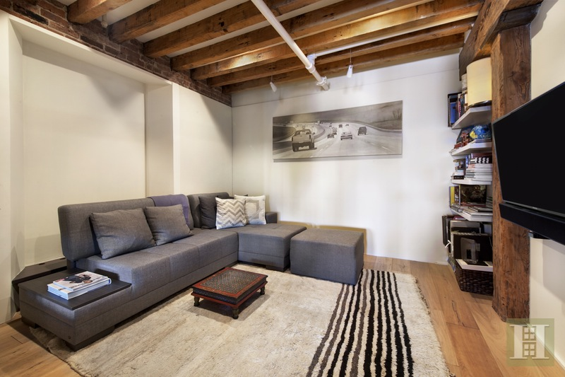 Hudson River Loft, Tribeca, NYC, 10013, Price Not Disclosed, Rented Property, Halstead Real Estate, Photo 6