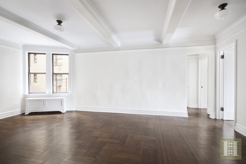 98 Riverside Drive 6e, Upper West Side, NYC, 10024, Price Not Disclosed, Rented Property, Halstead Real Estate, Photo 1
