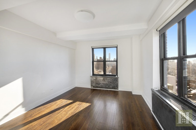 56 Seventh Avenue 12c, West Village, NYC, 10011, Price Not Disclosed, Rented Property, Halstead Real Estate, Photo 4