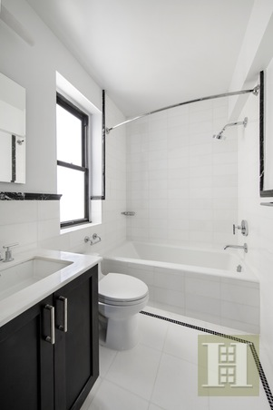 56 Seventh Avenue 12c, West Village, NYC, 10011, Price Not Disclosed, Rented Property, Halstead Real Estate, Photo 5
