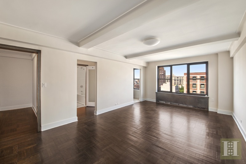 56 Seventh Avenue 12d, West Village, NYC, 10011, Price Not Disclosed, Rented Property, Halstead Real Estate, Photo 1