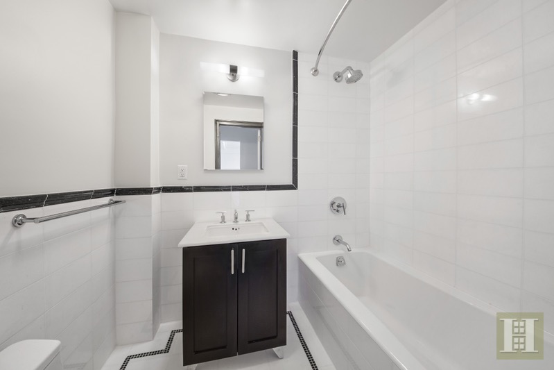 56 Seventh Avenue 12d, West Village, NYC, 10011, Price Not Disclosed, Rented Property, Halstead Real Estate, Photo 4