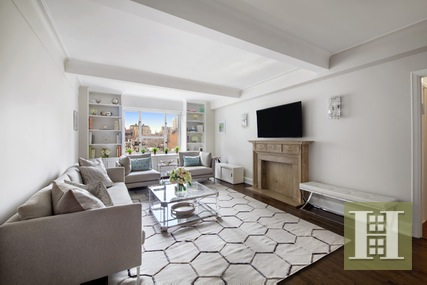 7 WEST 96TH STREET 8A