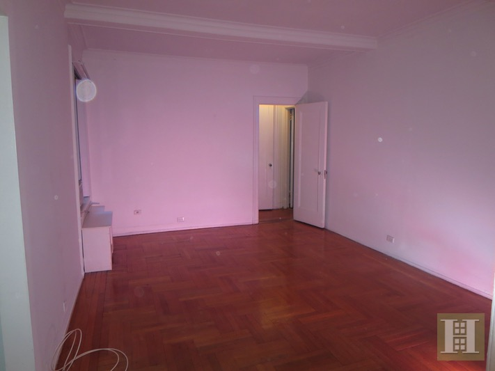 120 West 58th Street 8c, Midtown West, NYC, 10019, Price Not Disclosed, Rented Property, Halstead Real Estate, Photo 1