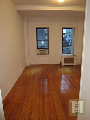 120 West 58th Street 8c, Midtown West, NYC, 10019, Price Not Disclosed, Rented Property, Halstead Real Estate, Photo 3