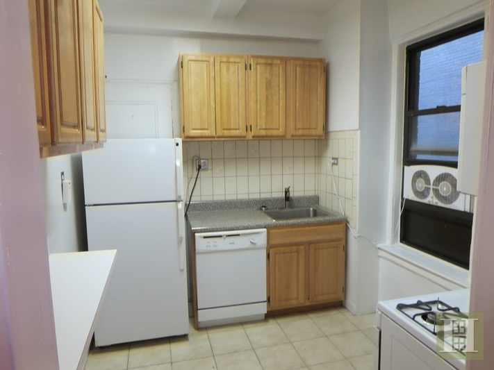 120 West 58th Street 8c, Midtown West, NYC, 10019, Price Not Disclosed, Rented Property, Halstead Real Estate, Photo 4