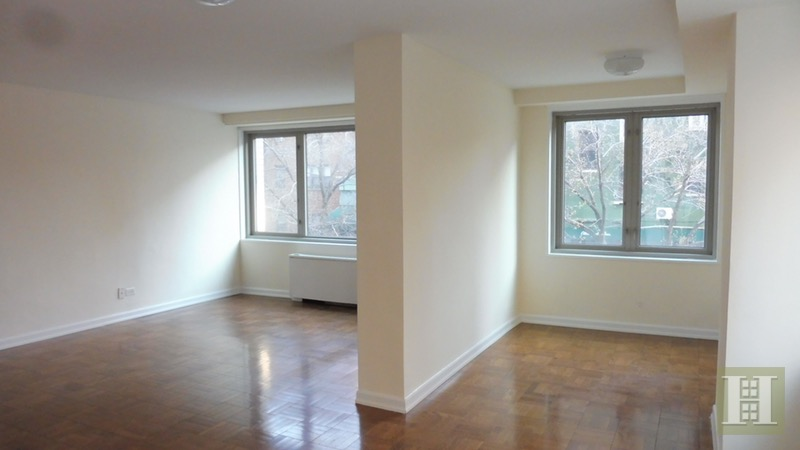 East 82nd Street, Upper East Side, NYC, $5,200, Web #: 16218508