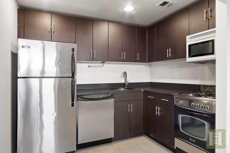 1810 THIRD AVENUE B8B, East Harlem, Price Not Disclosed, Web #: 16218597