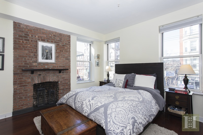 901 Willow Ave 2, Hoboken, New Jersey, $3,200, Web #: 16229751